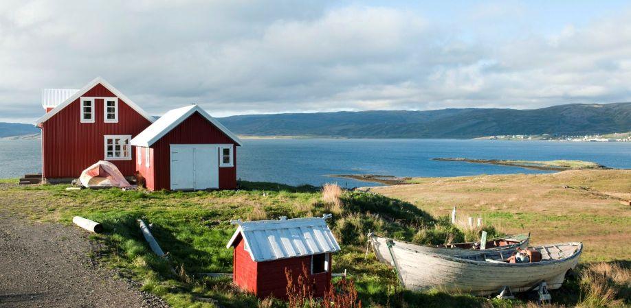 Iceland ProFishing ehf.